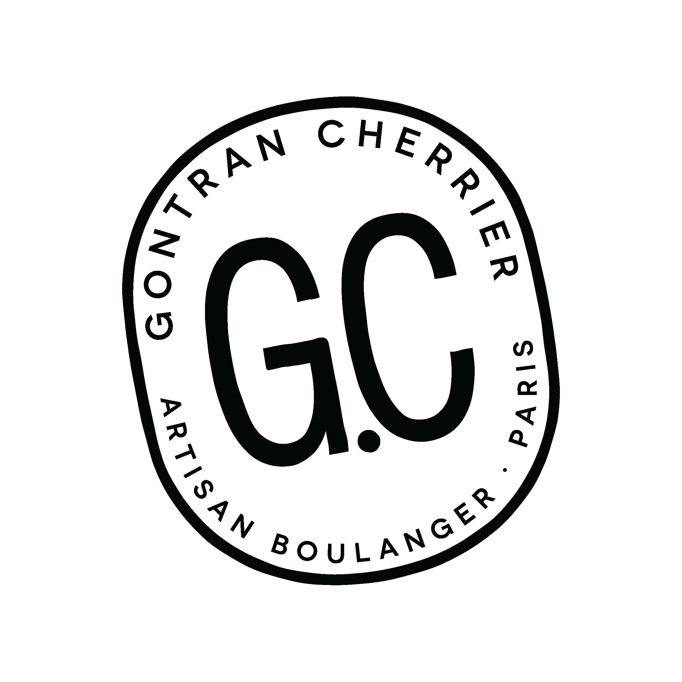 Gontran Cherrier Argentina