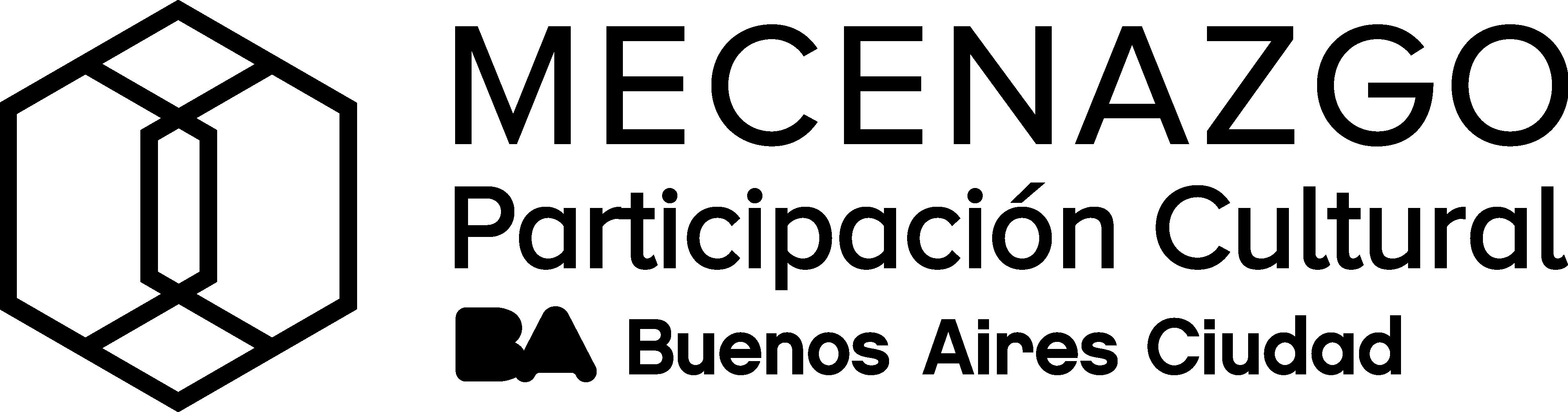 Mecenazgo BA