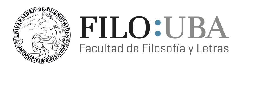 UBA FILO