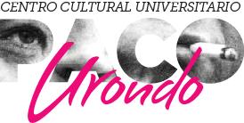Centro Cultural Universitario Paco Urondo